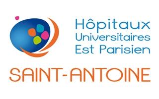 HOPITAL-ST-ANTOINE