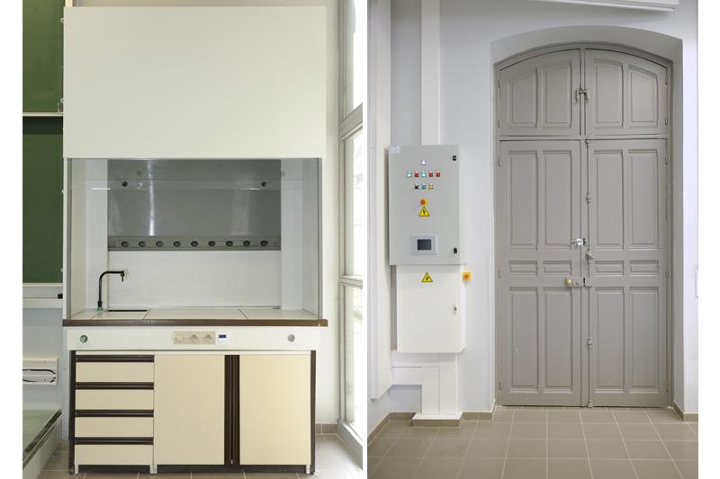 LYCEE-BUFFON-renovation_maintenance