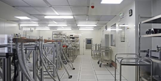 LaboratoireAccelerateurLineaire_cnrs_cle-en-main