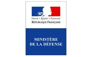 MINISTERE DE LA DEFENSE