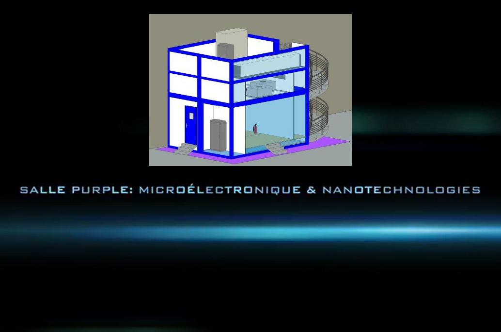 Salle-purple-contaminexpo2017-une