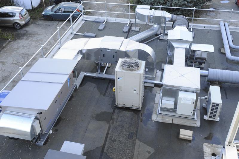 hopital-Paul-Brousse_laboL2-2_traitement-air