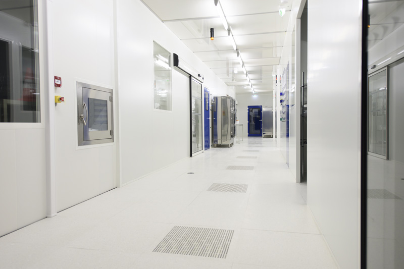 salle-blanche-cle-en-main_saclay