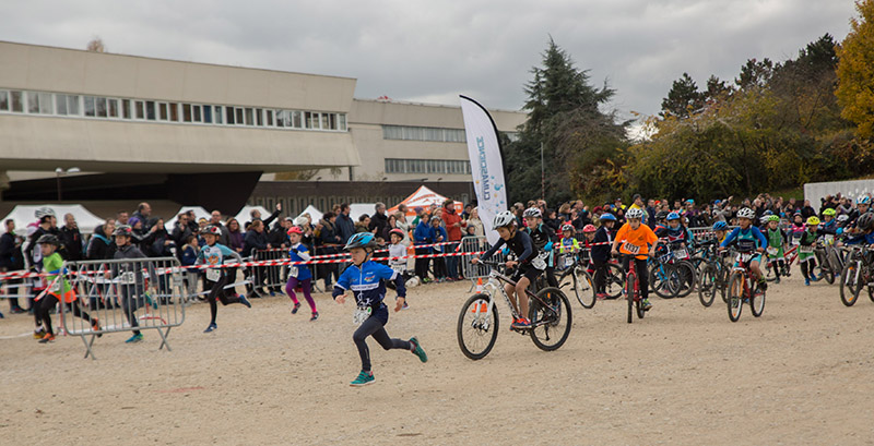 climascience_run-et-bike-