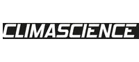 CLIMASCIENCE Logo