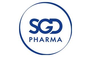 SGD-Pharma